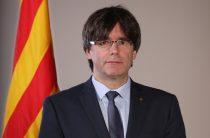 Пучдемон отказался от Каталонии: пора ли ставить крест на сепаратизме