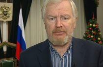 Замглавы Минфина Сторчак: продадим долг Украины по дешевке
