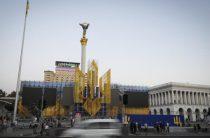 Ликвидируют страну: Украина надоела США и союзникам