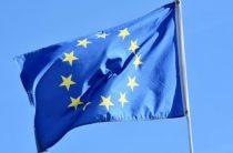 Евросоюз раскритиковал Россию за санкции против Украины