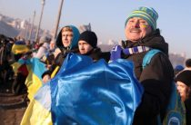Депутат Рады объяснил необходимость закона о едином языке на примере Брянской области