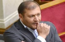 Рада об «убийстве» Бабченко: опозорили Украину и «закопали» Порошенко