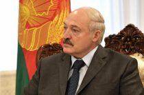 Лукашенко высказался об объединении с Россией