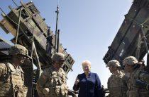 Когда российские войска окажутся в Вильнюсе — прогноз президента Литвы