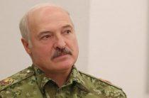 Россия выиграет от членства Украины в НАТО