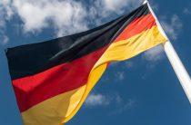 Немцы высказались о России и санкциях