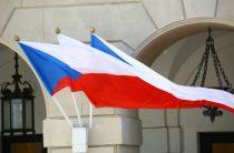 Российские дипломаты вызвали на разговор посла Чехии