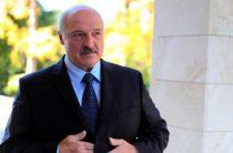 «Похоронили уже»: раскрыта правда о здоровье Лукашенко