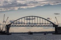 Власти Крыма жестко ответили генпрокурору Украины