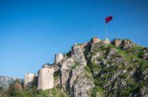 Турция заставит США пожалеть о введенных санкциях