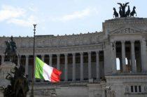 В Италии прогнозируют распад Евросоюза из-за пандемии коронавируса