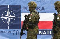 Замешано российское оружие: эксперты объяснили «причину раскола» НАТО