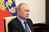 Сбежавший в США экс-советник Путина раскрыл тайный план Кремля в Белоруссии