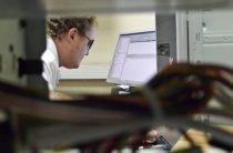 В США вновь заявили о взломе российскими хакерами электросетей страны