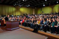 Пресс-конференция Путина взбудоражила украинцев