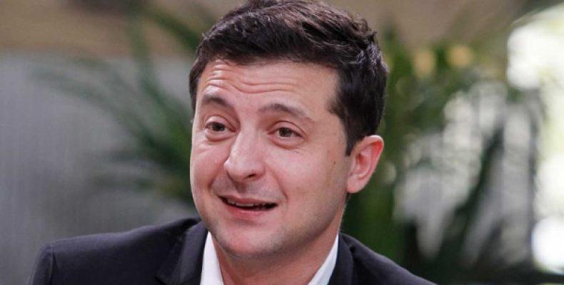 В ЛНР раскритиковали Зеленского из-за развода сил на Донбассе