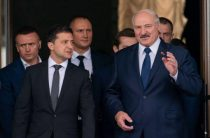 Лукашенко упустил шанс унизить Зеленского