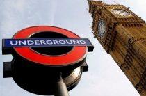 СМИ: Великобритания пытается убедить европейских союзников выслать российских дипломатов