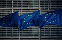 Еврокомиссия обвинила Москву в распространении «теорий заговора» назло Западу