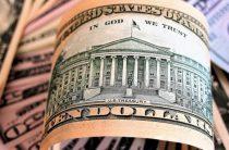 Хантсман допустил арест российских активов в США по «делу Скрипаля»