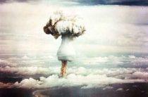 КНДР готова взорвать водородную бомбу