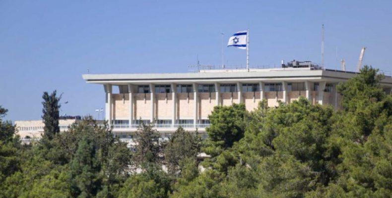 В Израиле напророчили гибель России