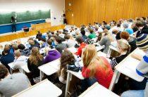 Как получить диплом колледжа как можно быстрее?