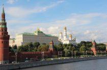 В Кремле разрушили планы Зеленского на встречу с Путиным