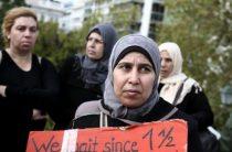 Европе предрекли новый тяжелый кризис