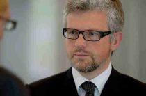 Украинский посол «вправил мозги» посетившим Крым немецким депутатам