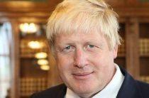 Лондон раскрыл доказательства вины России в отравлении Скрипаля