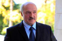 Маски сорваны: Лукашенко решил идти до конца в борьбе за Белоруссию