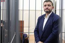 Свидетель в деле Никиты Белых: «Нельзя отказать губернатору»
