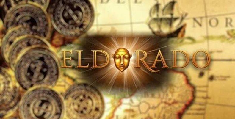 Онлайн казино Эльдорадо и их интересные игры