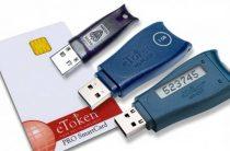 Электронная подпись для торгов: нюансы применения