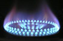 В Раде рассказали, как повышение цен на газ «убьет Украину»
