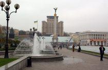 В Раде заявили, что украинский вопрос раздражает Европу