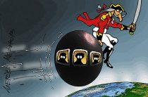 Фантастические проекты Илона Маска: его назвали угрозой для России