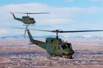 Лидеры ИГИЛ были эвакуированы из Дейр-эз-Зора вертолетами армии США