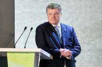 Киев может сорвать выборы военной авантюрой в Донбассе