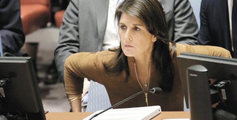Опаснейшее развитие ситуации в Сирии: чем кончится дедлайн Трампа