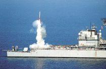 Причиной отказа США от ракет «Томагавк» назвали российскую электронику