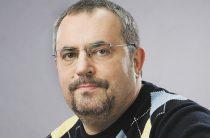 Либерал его Величества: Борис Надеждин объяснил, почему ходит в ящик