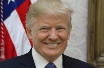 Миграционная политика Трампа по поссорила США с Канадой
