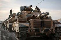 Завравшиеся американцы сталкивают лбами Москву и Анкару