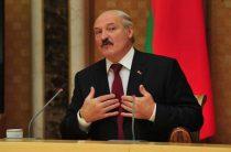 Лукашенко готовили в президенты Союзного государства