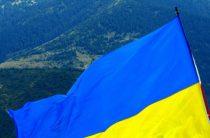 Венгры отбирают паспорта у украинцев