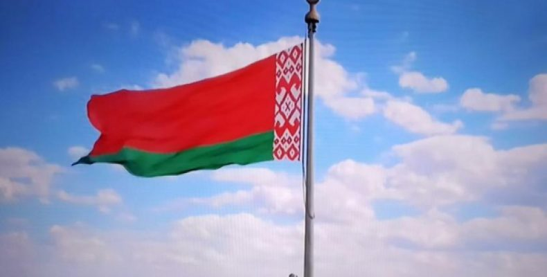 Армия даст отпор: в Минске предостерегли белорусов от беспорядков