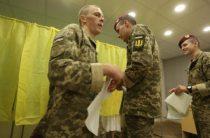 Послание США и нарушения: как проходят выборы в Раду. Главное