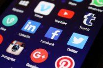 «Могли бы заблокировать ресурс»: в России придумали наказание для Твиттера